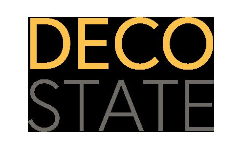 Deco State